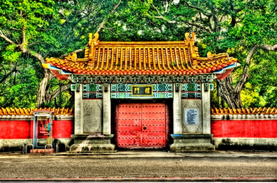 Kaohsiung8smoothTonemapped_resize
