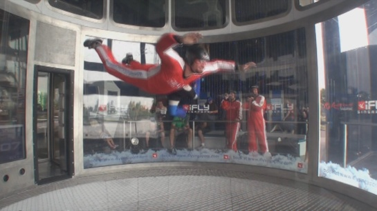 ifly4