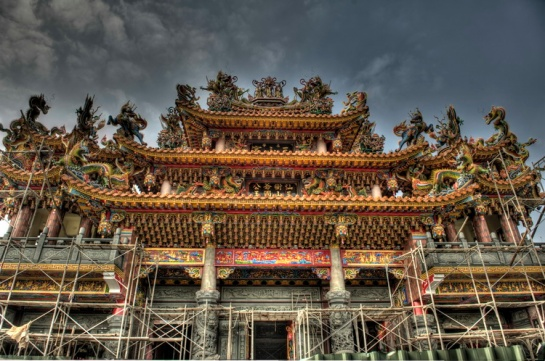 Kaohsiung6_resize