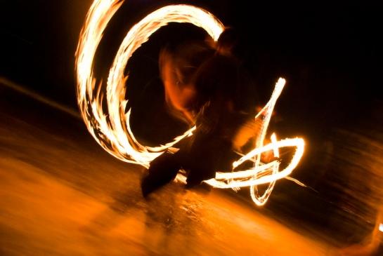 Fireboy15_resize