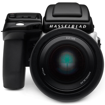 Hasselblad-H5D-50-camera-review-G